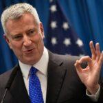 Nueva York aceptará un tercer género en los certificados de nacimiento