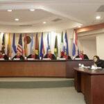 Corte IDH condena al Perú por desaparición forzada durante dictadura de Fujimori