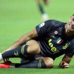 Cristiano Ronaldo: Las verdaderas razones de su salida del Real Madrid