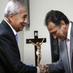 Exitosa labor de fiscales en Brasil deja en ridículo vergonzosa maniobra de Chávarry