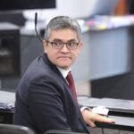 Fiscal declaró fundado investigar a Pérez por presunto abuso de autoridad
