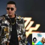 Latin American Music Awards: Daddy Yankee recibirá premio Icono
