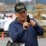 Caso Bustíos: Futuro de Urresti en manos del juez César San Martín