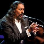 Moscú: Cancelaron el concierto programado para hoy de Diego El Cigala