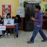 Elecciones 2018: La moderación se impone al populismo
