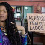 Las transgénero se abren paso en instituciones de todo el mundo