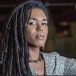 Elecciones Brasil: Sao Paulo elige a su primera diputada transgénero