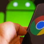 Tecnología: Google Chrome dejará de funcionar en dispositivos con Android
