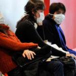 Determinan que la humedad y la densidad poblacional afectan brotes de gripe