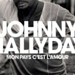 El álbum póstumo de Hallyday alcanza récord de ventas en su primera semana