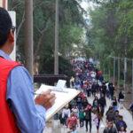 Elecciones 2018: JNE detectó 110 incidencias durante jornada electoral