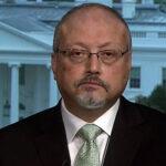 CNN : Arabia Saudita admitirá que Khashoggi fue asesinado por agentes que actuaron por su cuenta