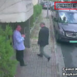 Washington Post: Turquía asegura tener grabaciones del asesinato de Khashoggi (VIDEO)