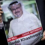 Jamal Khashoggi, nombrado Persona del Año 2018 por la revista Time