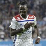 Liga francesa: Lyon se reencuentra con el triunfo (2-0) frente al Nimes