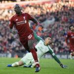 Premier League: Liverpool toma la punta con goleada 4-1 ante el Cardiff