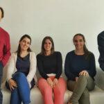 Ciencia: Expertos de tres países avanzan en tratamiento sobre la ELA