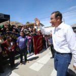 Vizcarra: Descartamos categóricamente un golpe de Estado (VIDEO)
