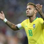 Barcelona: Neymar quiere regresar al equipo catalán para la próxima temporada