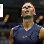 Masters 1000 de París: Nadal no jugará por molestias abdominales y pierde el N° 1