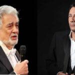 """España: Hijo de Plácido Domingo estrenará su primer musical""""Vlad"""""""