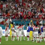Perú se dio el gusto de un triunfo con historia: 3-0 a Chile (ANÁLISIS)