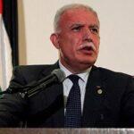 Palestina avisa de represalias comerciales a Australia si reconoce Jerusalén
