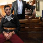 Bulgaria: Acusado de asesinar a periodista de TV confiesa su crimen