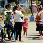 Segundo terremoto sacude Cuba en menos de 24 horas