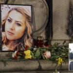 Bulgaria: Alemania extradita al supuesto asesino de la periodista búlgara