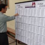 Elecciones 2018: 1 millón 560,075 ciudadanos votarán por primera vez