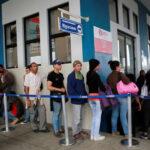 Gobierno dejará de dar permiso temporal a venezolanos el 31 de diciembre