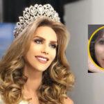 Trans mexicana se suicida tras comentarios discriminatorios contra ex Miss Universo (VIDEO)