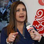 """Elecciones: Advierten """"retroceso en participación política de la mujer"""""""