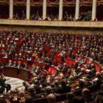 Asamblea francesa aprueba un mayor control a las inversiones extranjeras