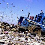 BID presta 30 millones de dólares a Perú para cerrar basureros en 12 ciudades