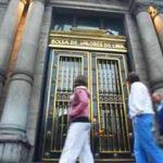Bolsa de Valores de Lima sube por segunda vez consecutiva: 0.47%
