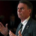 Brasil: Tribunal Electoral investiga a Bolsonaro por uso indebido de los medios de comunicación (VIDEO)