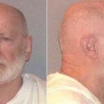 """EEUU: Asesinan en la prisión a James """"Whitey"""" Bulger, jefe de la mafia irlandesa en Boston (VIDEO)"""
