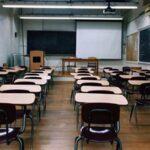 Estados Unidos: Estudiante muere tras recibir disparo de compañero