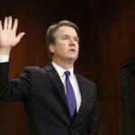 EEUU: Senado confirma a Kavanaugh como nuevo juez del Tribunal Supremo