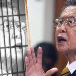 Alberto Fujimori: Poder Judicial anula indulto a exdictador (VIDEO)