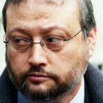 Sky News: Hallan restos del cadáver descuartizado de Khashoggi (VIDEO)