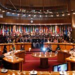 Cepal reduce al 1.3% su previsión de crecimiento de Latinoamérica para 2018