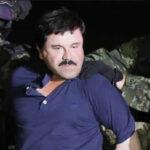EEUU:Designan a 7 mujeres y 5 hombres para el jurado en caso de 'El Chapo' Guzmán