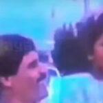 """EEUU: Difunden imágenes de los """"mejores tiempos"""" del Chapo Guzmán (VIDEO)"""