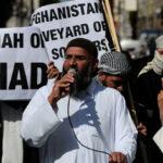 Reino Unido: Liberaron a predicador radical Anjem Choudary que apoya al Estado Islámico (VIDEO)