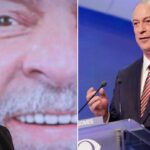 Brasil: PDT de Ciro Gomes anuncia apoyo a Haddad para evitar a Bolsonaro