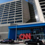 EEUU: Detectan otro paquete sospechoso dirigido a la sede de la cadena CNN