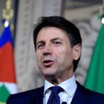 Italia aprueba sus Presupuestos 2019 y dice que mantiene cuentas en orden